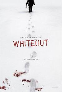 Whiteoutintlsmall