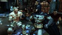 Batman_ArkhamAsylum_24