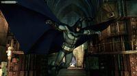 Batman_ArkhamAsylum_19