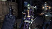Batman_ArkhamAsylum_26