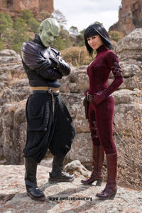 Dragonball-movie-new-1