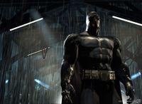 Batman Arkham Asylum 31