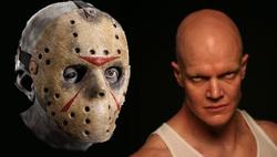 Jasonhunter