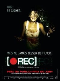 Reco1_3