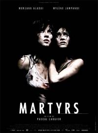 Martyrs_17
