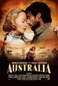Australia_28