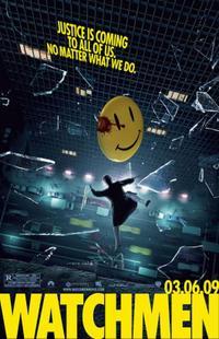 Watchmen_33