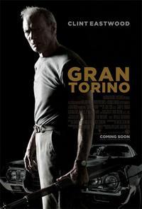Gran_torino_1