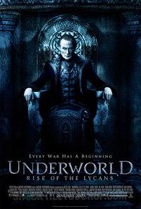 Underworld3small